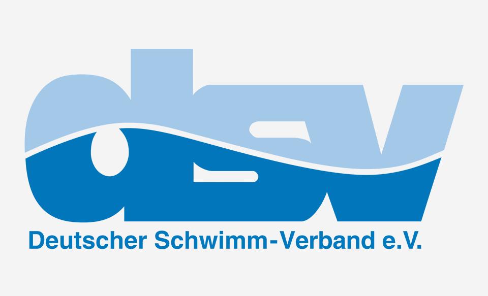 seksuelle krænkelser, tysk svømning, Stefan Lurz