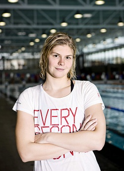 Lotte Friis